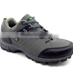thermal shoes winter warm shoes