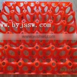 Plastic Egg Carton Packaging (Manufacturer, Made In China)