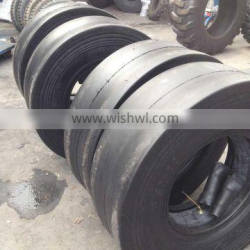 advance roller tyre 14/70-20 with best quality