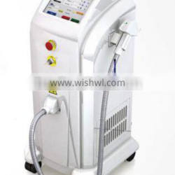 2015 diode laser medical equipment , Alexandrite Laser Hair Removal, 810nm Diode