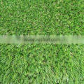 30 mm Thick Durable Garden Landscape Synthetic Artificial Grass