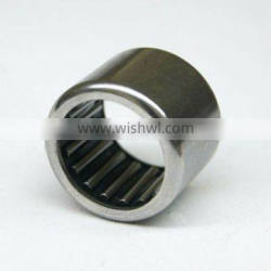 HF1012 Metric Needle Roller Clutch with Pressed Outer Ring