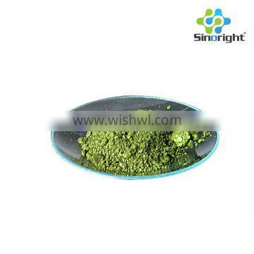 Chromium Oxide Green 1308-38-9 factory with lower price
