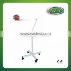 Hot Sale Health Care Infrared Heat Lamp Therapy
