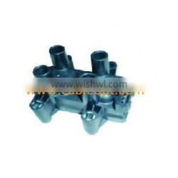 ignition coil F01R00A036 F01R00A025 090328201012 0221503465