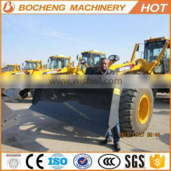 On Sale XCMG 180HP Motor Grader GR180 with Competitive Price