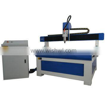Hot sale ! 1212 cnc router cutting engraving machine