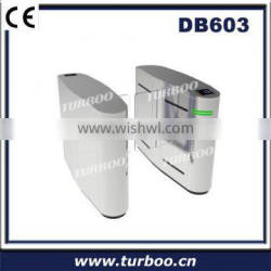 Automatic TCP/IP Support Sliding Gate For Administrative Buildings 304ss