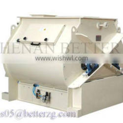 Full Automatic Dry Mortar Production Line,Automatic Dry Mortar Plant,High Quality Automatic Dry Mortar Production Line