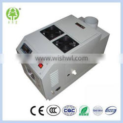 Portable great material commercial ulv fogging