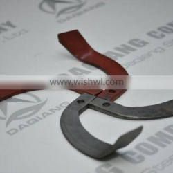IT225/IT245 Rotary Tiller Blade for farm machines