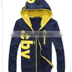 Men custom hoody,Print hoodies