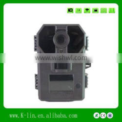 940NM Invisible IR Outdoor Digital Trail Camera For Deer Hunting