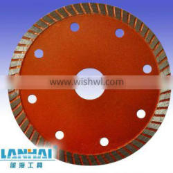diamond saw blade for marble