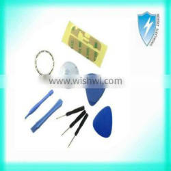 Screwdriver Repair Tool Kit Disassemble Kit Set for cell/mobile phone