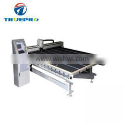 CNC smart cutting/stained glass/vinyl cutting machine. 3 in 1