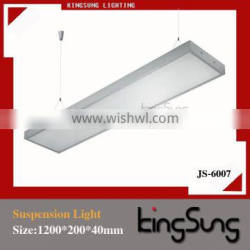 2015 LED Lighting Customized Size Special For Office Led Lightin Office Meeting Room School Hospital