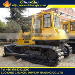 chinese competitive YTO TS120N cheap bulldozer for sale