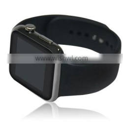 Best sell high quality A9 Smart Watch with camera