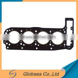 diesel engine cylinder head gasket 30-026004-10 with factory price