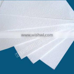 57mm x 35mm thermal paper, thermal paper rolls 55mm width