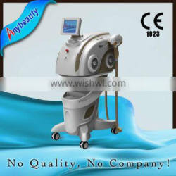 fast recovery portable 808nm diode laser