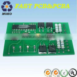 Led Parts PCB Assembly Made in China