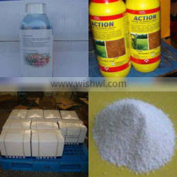 Agricultural fungicides agricultural herbicide agricultural insecticide
