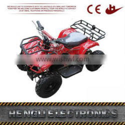 High quality adult chinese 36v electric atv