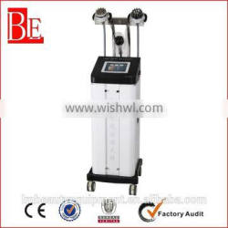 home use body massager cellulite machine for sale
