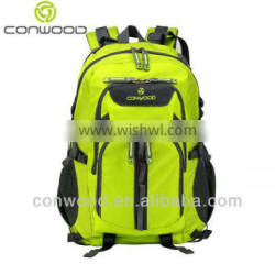 Conwood Leisure Picnic Backpack