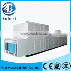 food use industrial desiccant dehumidifier with best price