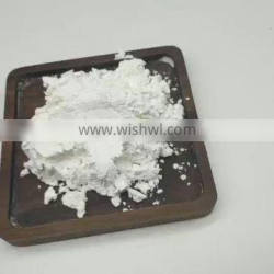 China factory supply betaine hydrochloride CAS 590-46-5 with best price