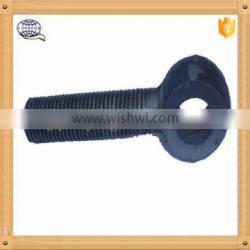M3~M20 stainless steel different types forged eye bolt