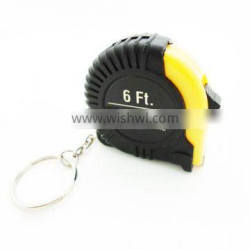 high quality factory direct sale available mini measuring tape