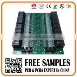 circuit board buyers 194v0 pcb manufacturers Supplier's Choice
