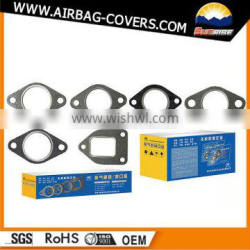 hot selling best price China manufacturer oem heat resistance silicon gasket