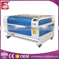 safty jigsaw puzzles laser cutting machines lazer cutting machine for sale