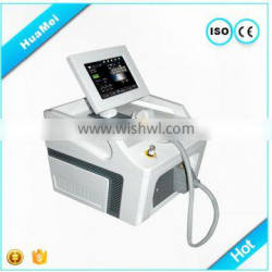 Best price for 808nm Diode laser hair removal/ laser diode hair removal