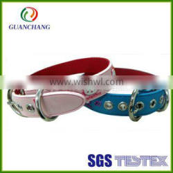 Cartoon character pictures of sex dog training collar