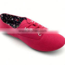 wholesale made in china men shoe