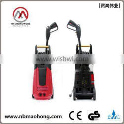 Professional automatic car wash how to use with high quality