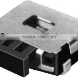 SMT snap-in tact switches TS-1901