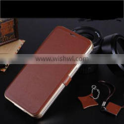 China Manufacture Fashion Accessories Most Popular Mobile Phone Case for Samsung
