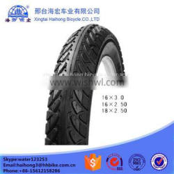 2017 new model bicycle tyres China tyre manufacturer factory hot sale