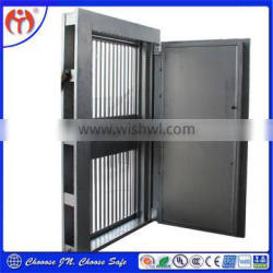 Factory price good selling staineless of Bank Vault doors in Alibaba