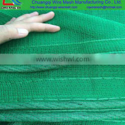 scaffolding enclosures and safety netting/net