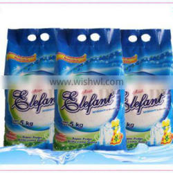All kinds of washing products/hand washing soap powder