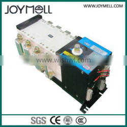 250A Automatic Changeover switch