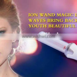 Sterilization in addition to mites ion magic wand wholesale